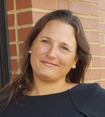 Carrie McNatt