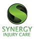 Synergy Rehabilitation